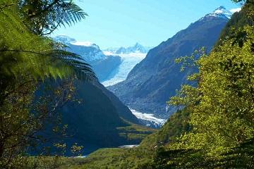 Neuseeland - Auf den Spuren der Hobbits