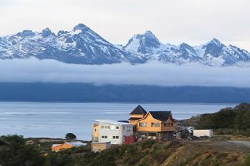 Chile und Argentinien - Am Ende der Welt