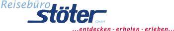 Reisebüro Stöter GmbH